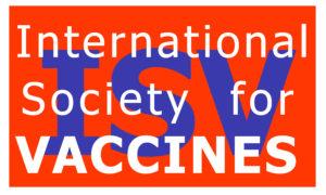 ISV_logo