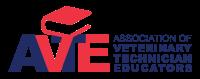 AVTE-Logo