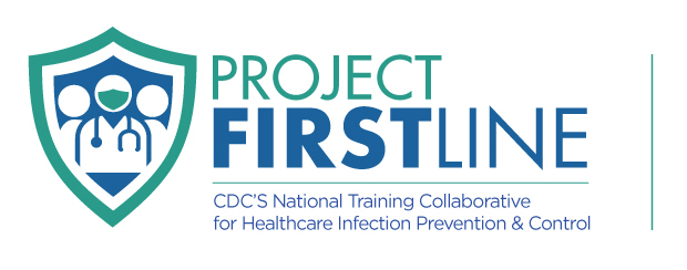 ProjectFirstline_logo_FINAL_color_co-brand