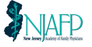 NJAFP Logo (2C Layers)
